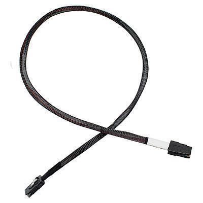 Ibm 1.5m mSAS kabel