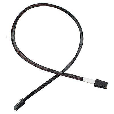 IBM 00Y2461 kabel