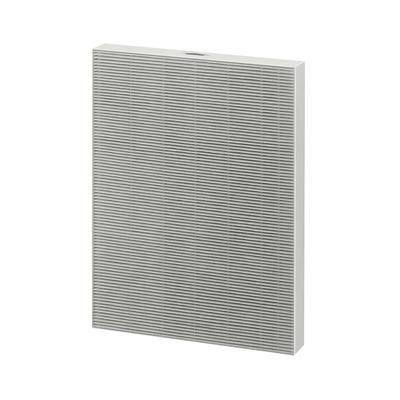 Fellowes True HEPA filter voor AeraMax DX55 en DB55 luchtreinigers Luchtreininger accessoires - Wit