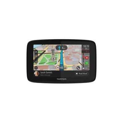 TomTom 1PN5.002.00 navigatie