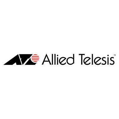 Allied Telesis ATFLAMFCLOUDBASE1Y Software licentie