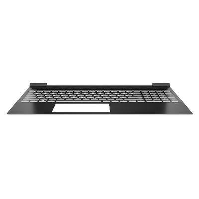 HP L58827-BB1 Notebook reserve-onderdelen