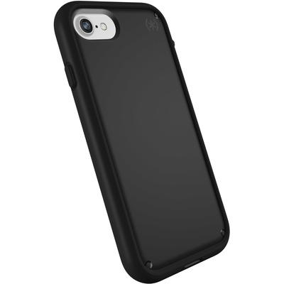 Speck Presidio Ultra Mobile phone case - Zwart