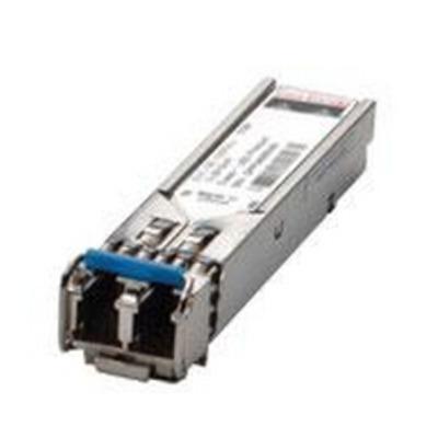Cisco SFP-OC12-LR2, Refurbished Netwerk tranceiver module