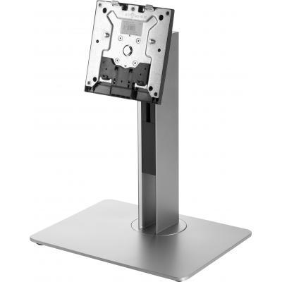 HP EliteOne 800 G3 AIO in hoogte verstelbare standaard Houders & standaarden all-in-one pc/werkstation - Demo model