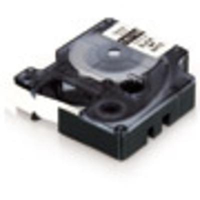 DYMO 24mm Flexible Nylon Tape Labelprinter tape