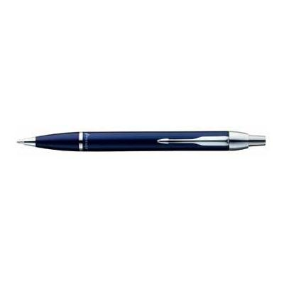 Parker pen: BALPEN IM BLAUW CT