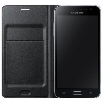 Samsung EF-WJ510PBEGWW mobile phone case