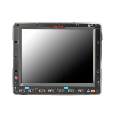 Honeywell Thor VM3 Tablet - Grijs,Zilver