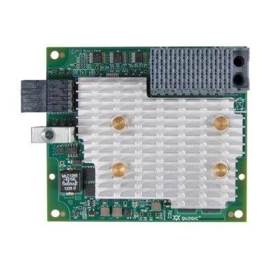 Ibm Flex System FC5172 netwerkkaart