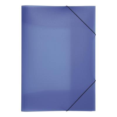 Pagna 21638-07 Map - Blauw