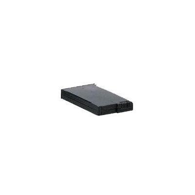 MicroBattery MBI1082 batterij