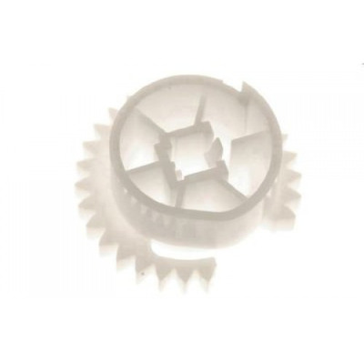 Hp printing equipment spare part: Gear 30T