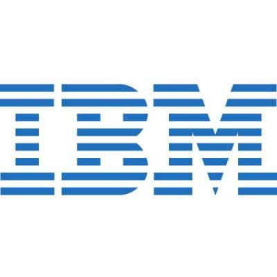 IBM Windows Remote Desktop Services CAL 2012 (5 Device) - Multi software licentie