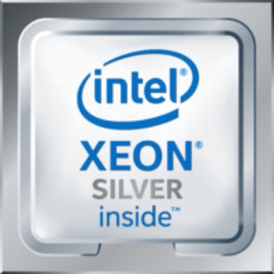 Lenovo Xeon Silver 4114 Processor