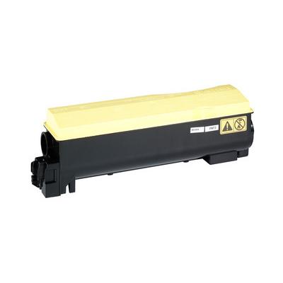 KYOCERA 1T02HMAEU0 cartridge