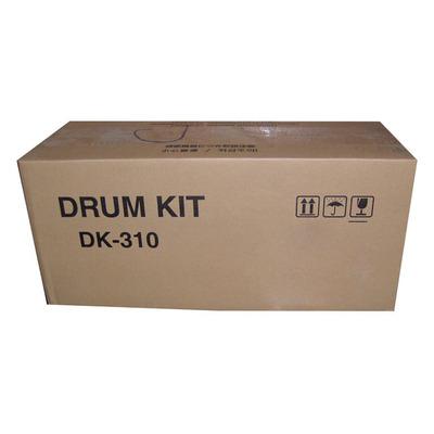 KYOCERA 302F993017 drum