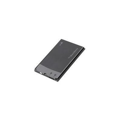 Blackberry batterij: Extra Batterij M-S1 1500 mAh