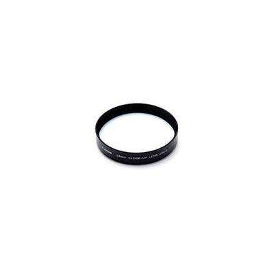 Canon 2819A001 Camera filter - Zwart