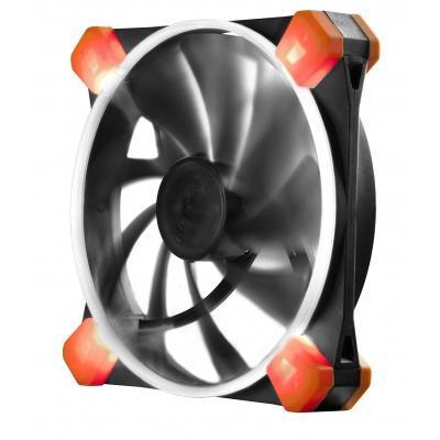Antec 0-761345-75292-3 Hardware koeling