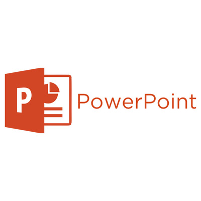Microsoft PowerPoint for Mac Software licentie
