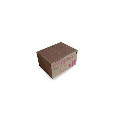 Ricoh 888346 cartridge