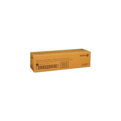 Xerox 013R00657 cartridge