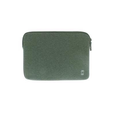 MW 410080 Laptoptas - Groen