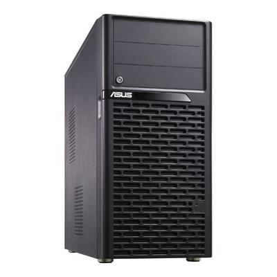 ASUS ESC2000 G2 TOWER (5U) BAREBONE XEON 2XS2011 DDR3 1350W 80+GOLD Server barebone