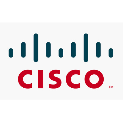 Cisco L-SL-29-SEC-K9= softwarelicenties & -upgrades