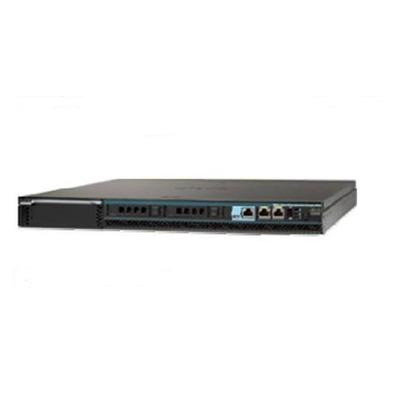 Cisco netwerkbeheer apparaat: WAVE 294 - Zwart