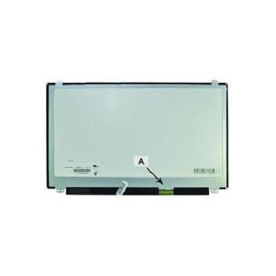 2-Power 2P-P000606700 notebook reserve-onderdeel