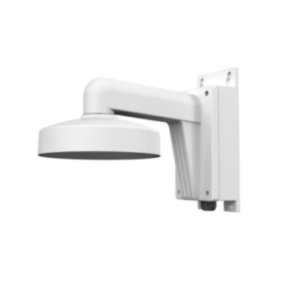 Hikvision Digital Technology Wall Mount w / Junction Box Beveiligingscamera bevestiging & .....