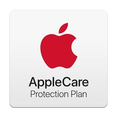 Apple Care Protection Plan for iMac garantie