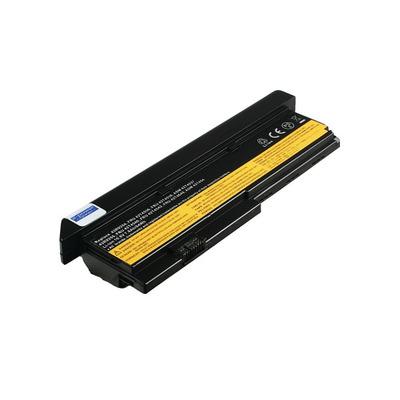 2-Power 2P-LCB447 Notebook reserve-onderdelen