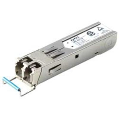 Zyxel SFP-LX-10-D Netwerk tranceiver module