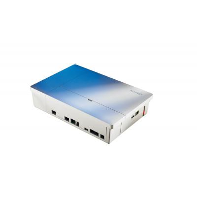 AGFEO elements ES 522 ISDN access device