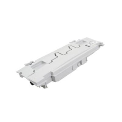 Ricoh D0396401 Printing equipment spare part - Wit