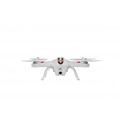 Aee drones: Toruk AP10 Quadrocopter met 1080p / 30fps camera