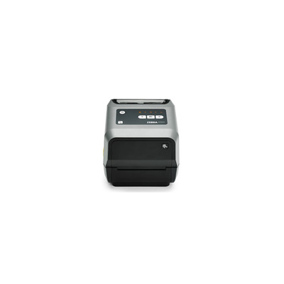 Zebra ZD62043-T1EF00EZ labelprinter