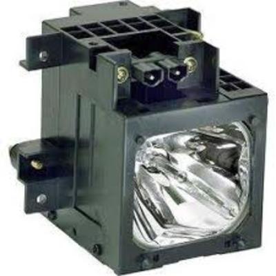 golamps GL064 beamerlampen