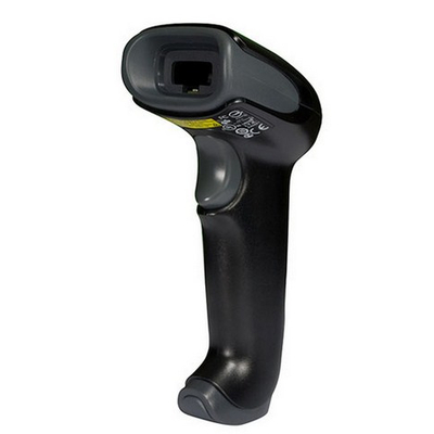 Honeywell 1250G-2USB barcode scanner