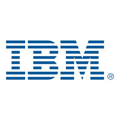 IBM SUSE Linux Enterprise Server BladeCenter Chassis 3 year Subscription (English) Besturingssysteem