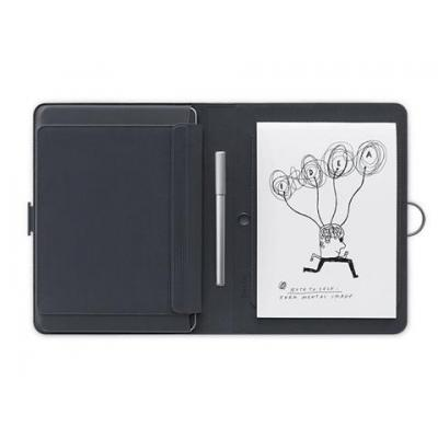 Wacom CDS-600P tablet case