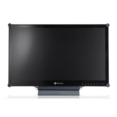 AG Neovo Neovo RX-24E monitor Monitoren