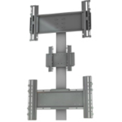 SMS Smart Media Solutions PL200050 flat panel muur steunen