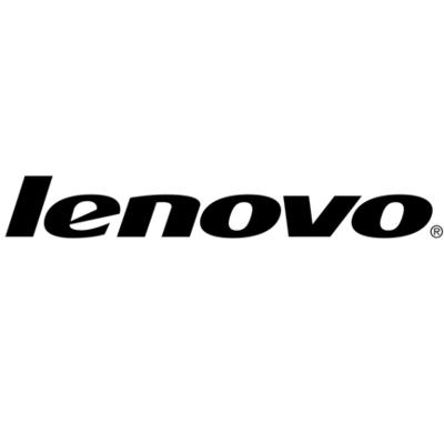 Lenovo garantie: 5YR Product Exchange