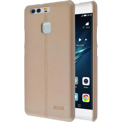 Azuri AZCOVSTITCHHUP9-BGE mobile phone case