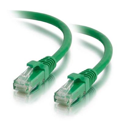 C2G 82427 UTP-kabels