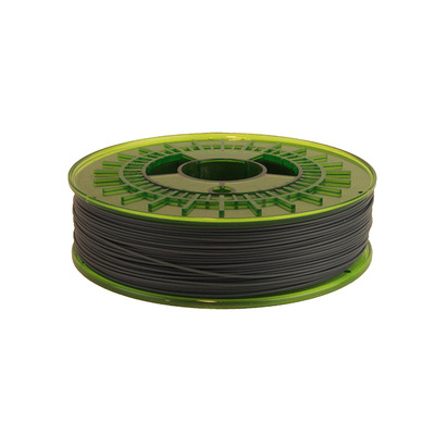 LeapFrog A-22-038 3D printing material